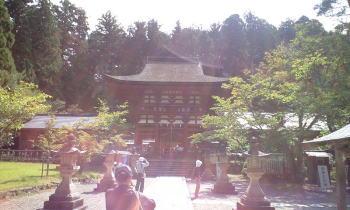 橋本温泉1.JPG