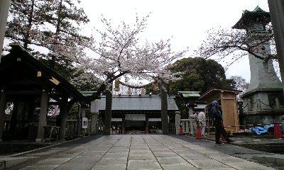 桜木町神社.JPG