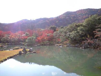 kouyou-kyouto.JPG